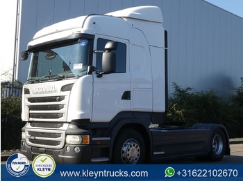Scania R450 highline - tractor unit
