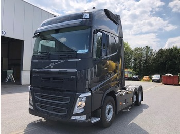 Tractor unit VOLVO FH540 XL: picture 1