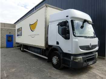 Renault PREMIUM 280DXI MANUAL - box truck