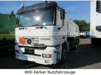 Benz Actros 4041 Pdf