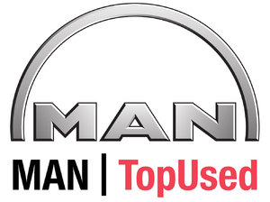 MAN Truck & Bus Deutschland GmbH - MAN TopUsed Center Berlin – Used Bus